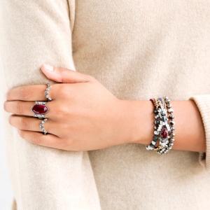 wrap-bracelets